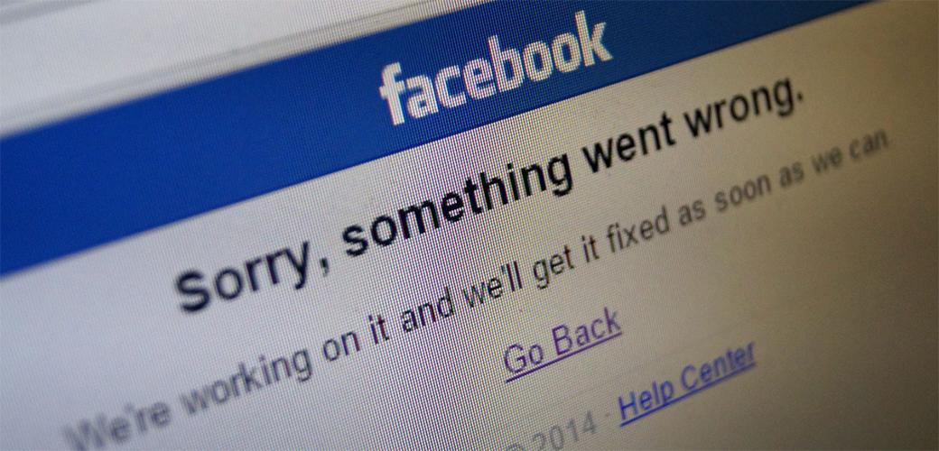 Slika: Facebook ipak pravi telefon?