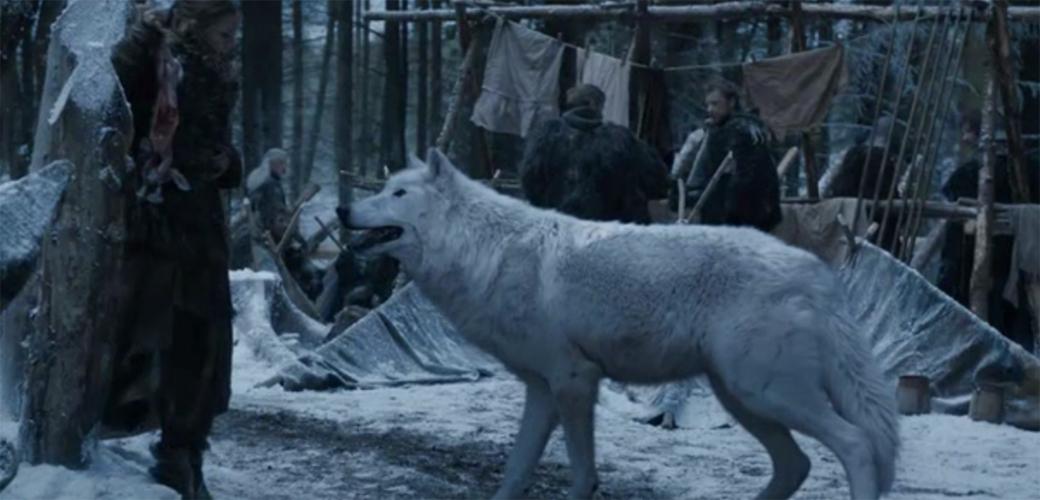 Slika: Znamo još nešto o Game of Thrones