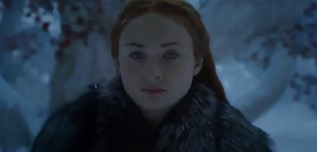 Slika: Igra prestola stiže na HBO