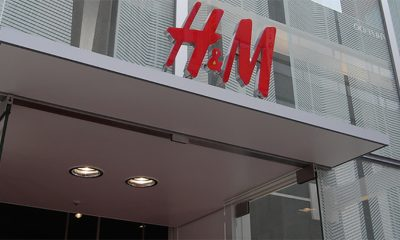 H&M otvorio prve outlet prodavnice  %Post Title