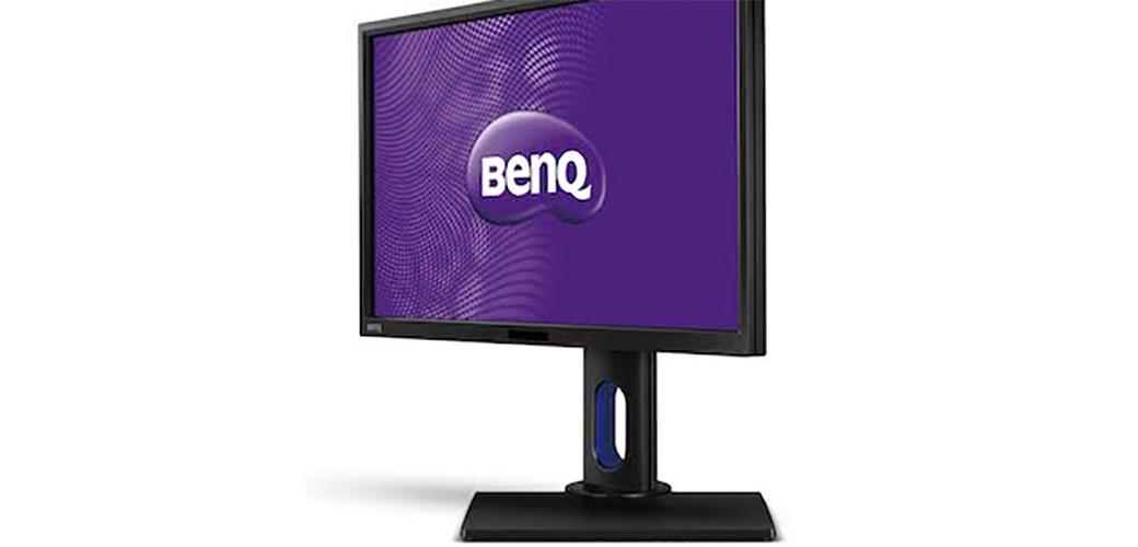 BenQ BL2423PT monitor