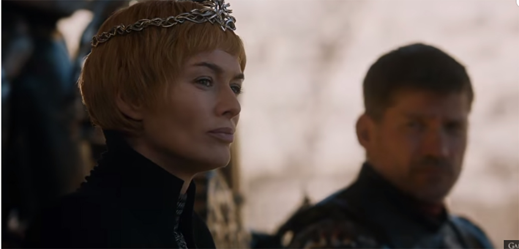 Šta nas čeka u poslednjoj epizodi Igre prestola