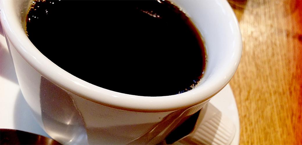 Volite gorku kafu? Možda ste psihopata