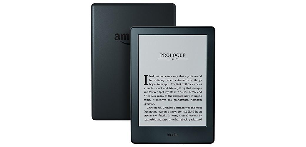Stiže revolucionarni Kindle