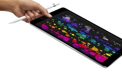 Novi iPad Pro tableti  %Post Title