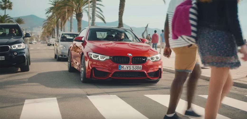 Zašto BMW nije baš za svakog?