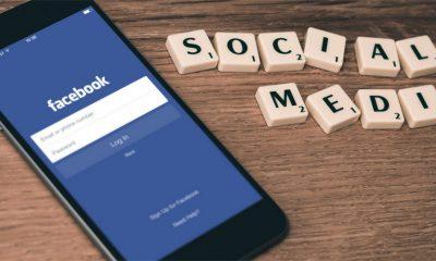 Facebook ima novi pakleni plan  %Post Title