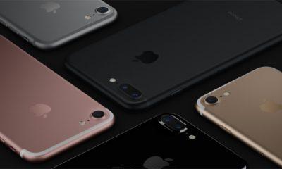 Novi iPhone će koštati 999 dolara  %Post Title