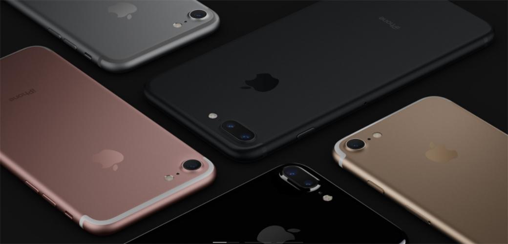 Slika: Novi iPhone će koštati 999 dolara