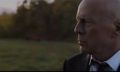 Bruce Willis ponovo ubija loše momke  %Post Title
