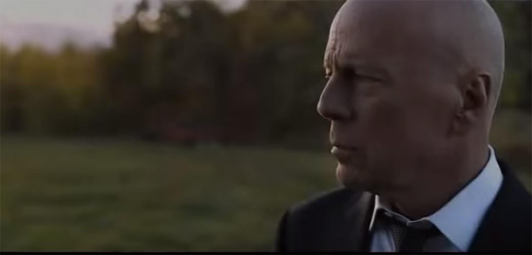 Bruce Willis ponovo ubija loše momke