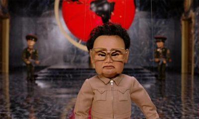 Zašto Severna Koreja uopšte ima nuklearke?