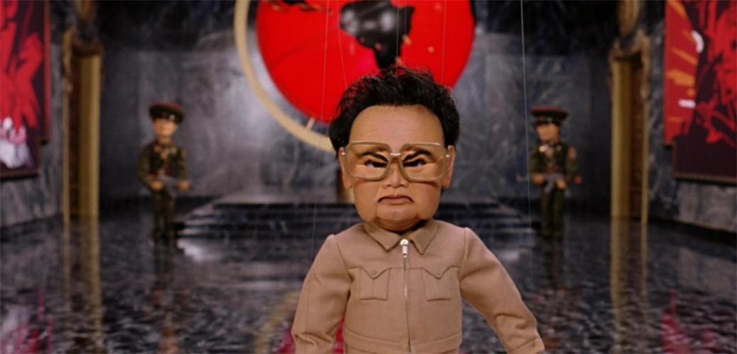 Slika: Zašto Severna Koreja uopšte ima nuklearke?