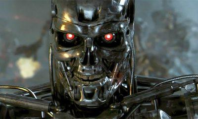 Roboti ubice dolaze i to bi mogao da bude naš kraj  %Post Title