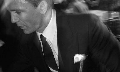 Daniel Craig još nije potpisao