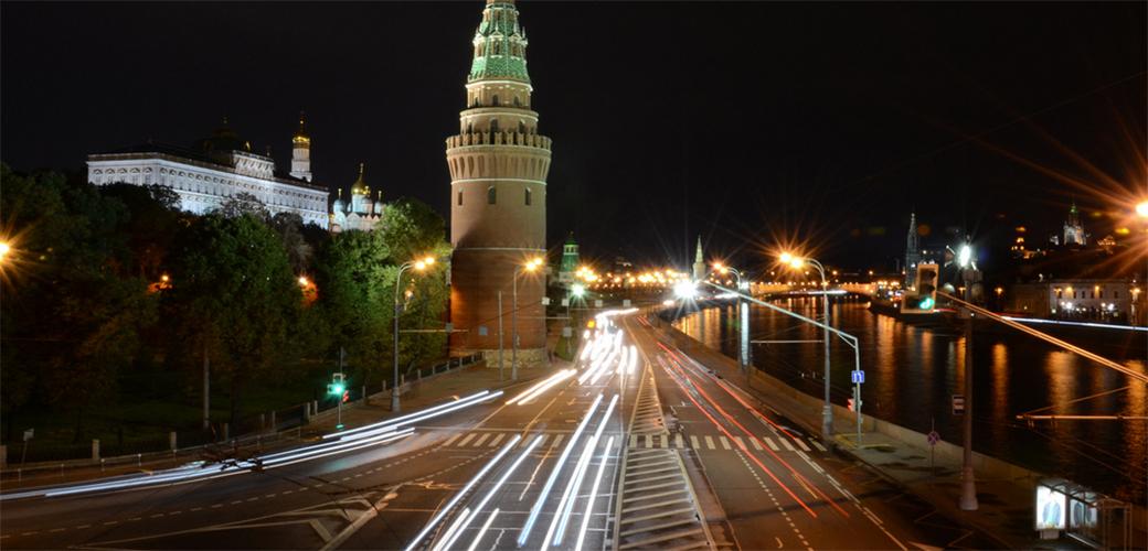 Misteriozne smrti ruskih diplomata