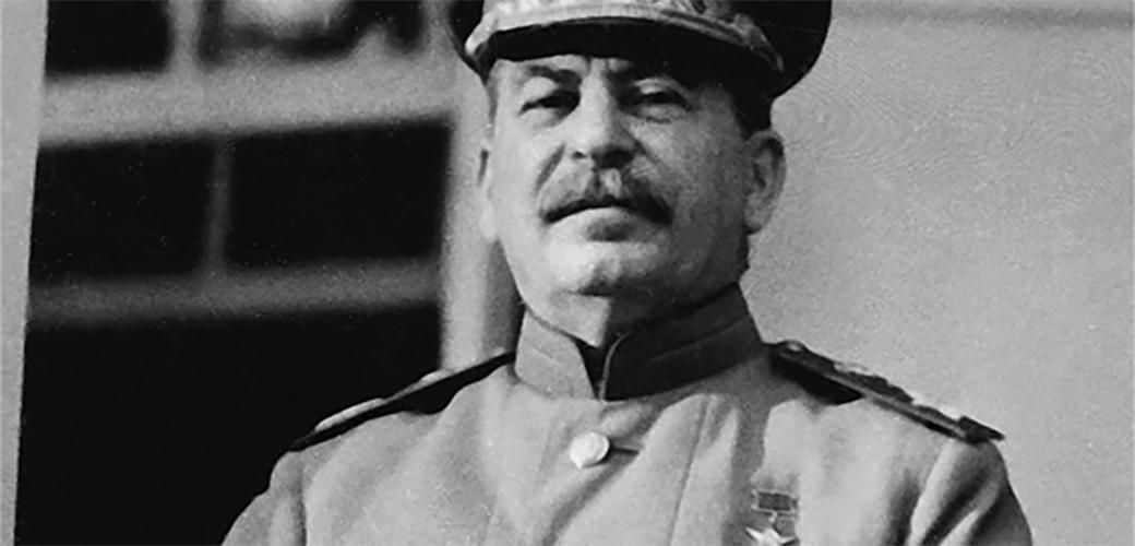 Na današnji dan Staljin i Hitler su dogovorili podelu Evrope