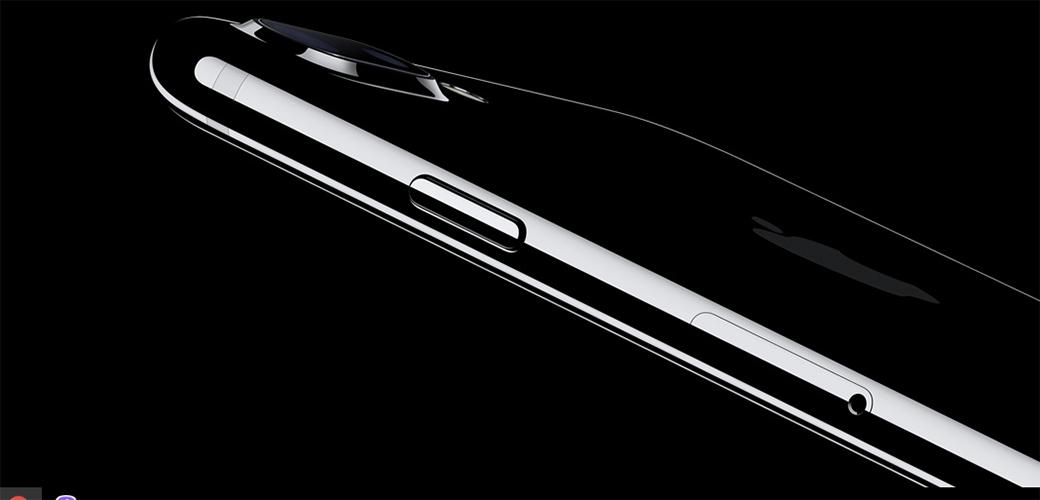 Novi iPhone biće previše skup