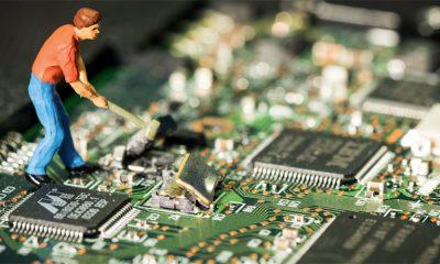 Japan pravi najjači kompjuter na svetu