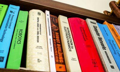 Koliko knjiga može da čuva naš mozak?