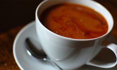 Pogrešno kuvate kafu celog života