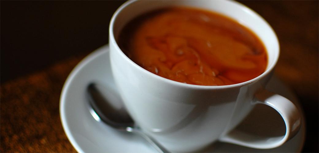 Slika: Pogrešno kuvate kafu celog života