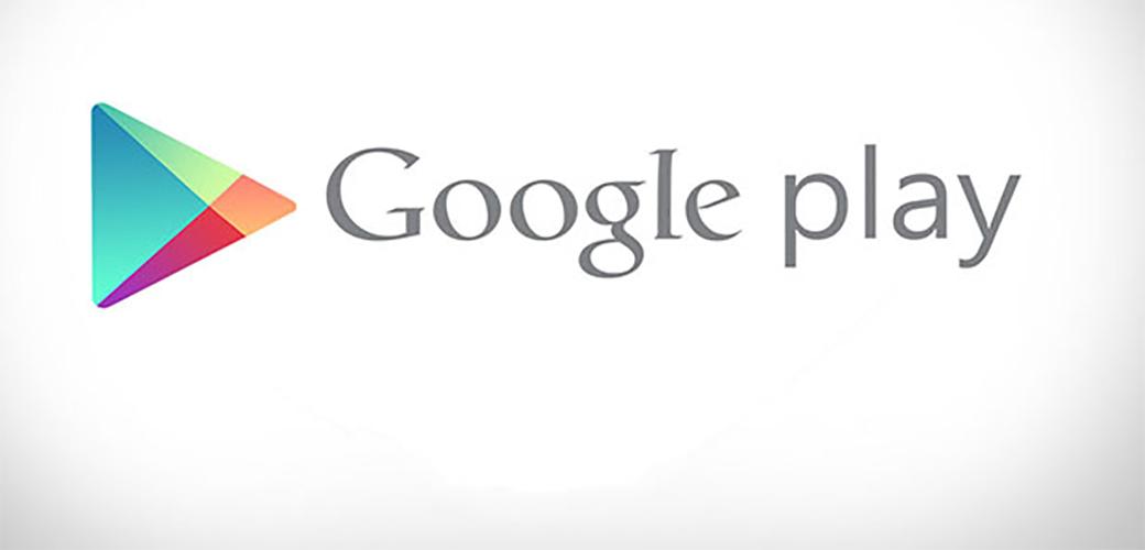 Slika: Google forsira ove aplikacije