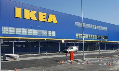 IKEA je konačno otvorena!  %Post Title