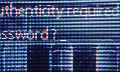 Šifra uopšte ne treba da bude komplikovana