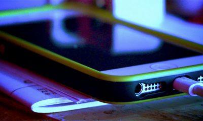 Vaš sledeći telefon će biti kao iz SF filmova