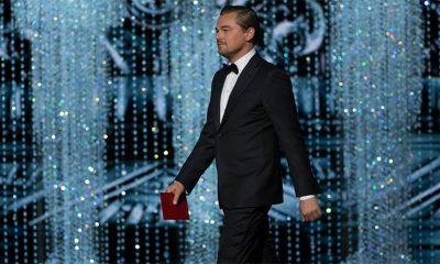 Leonardo DiCaprio igra Leonarda  %Post Title