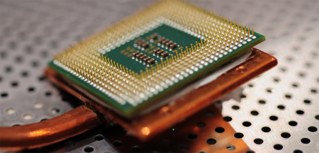 Procesori više neće biti od silicijuma