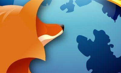 Mozilla ima tajni alat  %Post Title