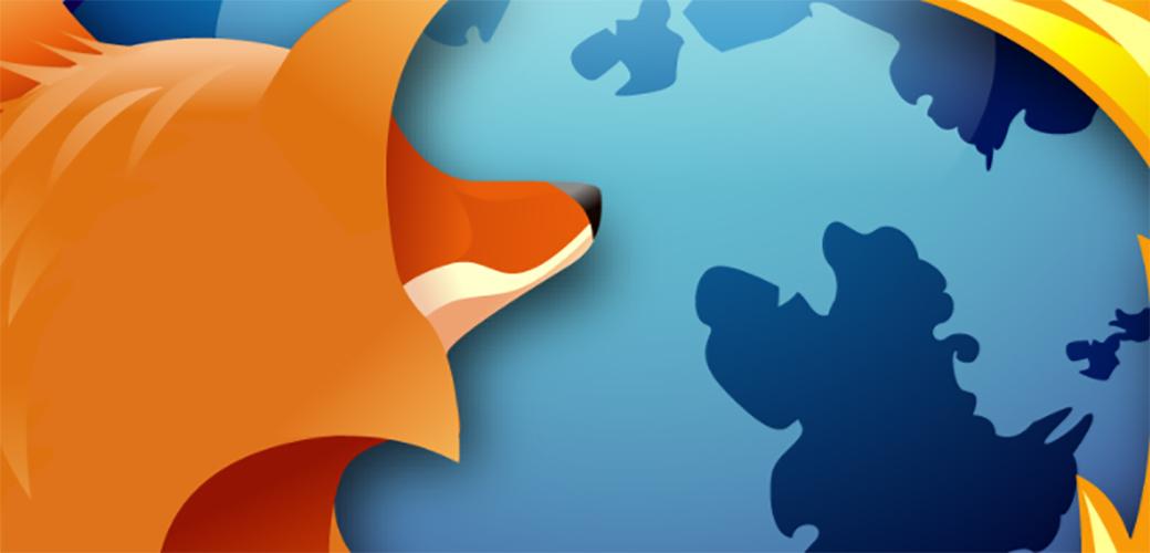 Mozilla ima tajni alat
