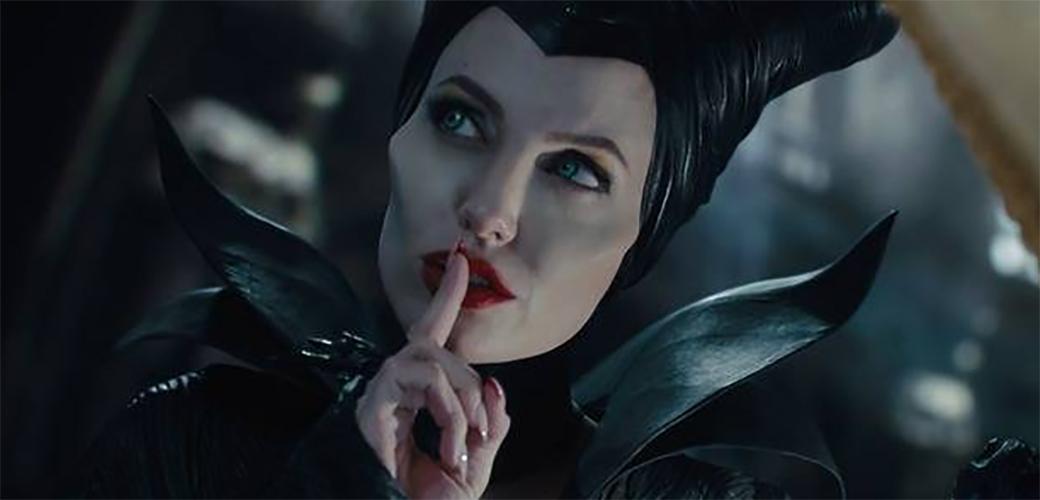 Slika: Disney objavio rat Netflixu