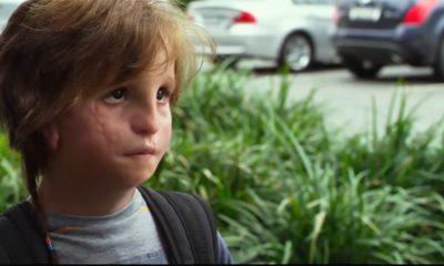 Julia Roberts u filmu Wonder  %Post Title
