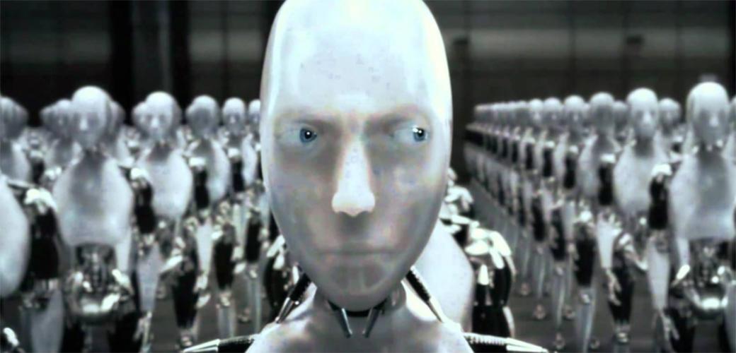 Ove poslove nikada neće zameniti roboti