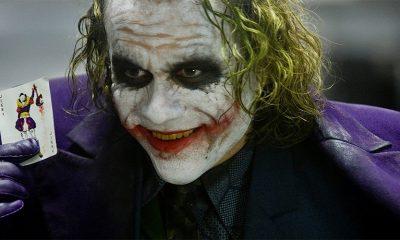Martin Scorsese snima film o Jokeru?  %Post Title