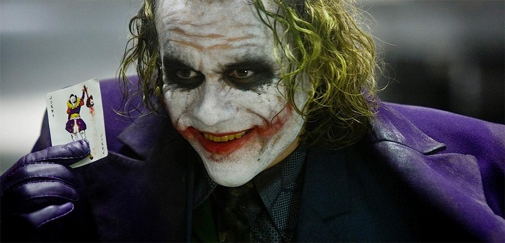 Slika: Martin Scorsese snima film o Jokeru?