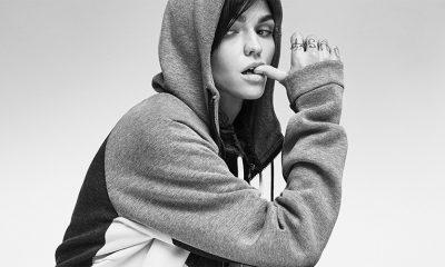 Ruby Rose za Nike  %Post Title