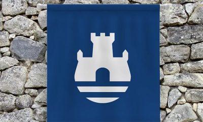 Da li bi trebalo promeniti i grb Beograda?