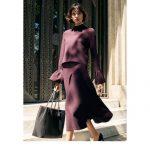 H&M za jesen 2017.  %Post Title