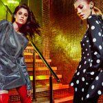 H&M za jesen zimu 2017.  %Post Title