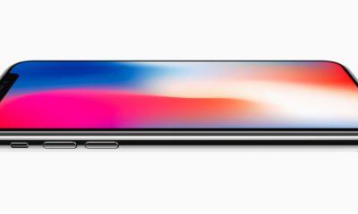 Stigao novi iPhone X