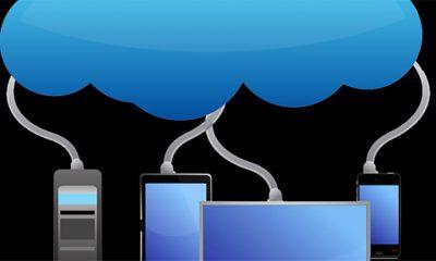 Pouzdan backup desktop okruženja je moguć!  %Post Title