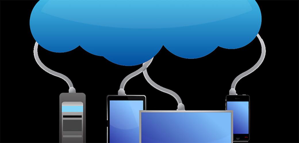 Pouzdan backup desktop okruženja je moguć!