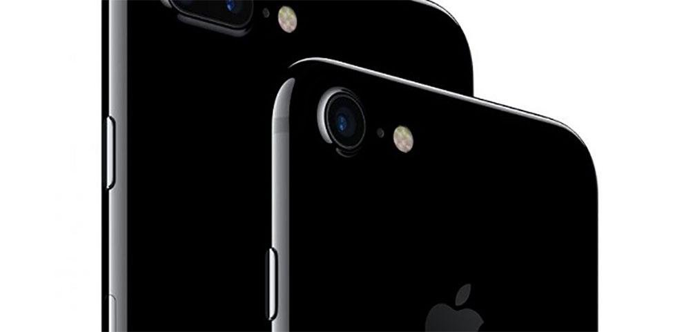 Slika: Sjajna vest za sve vlasnike Apple proizvoda u Srbiji