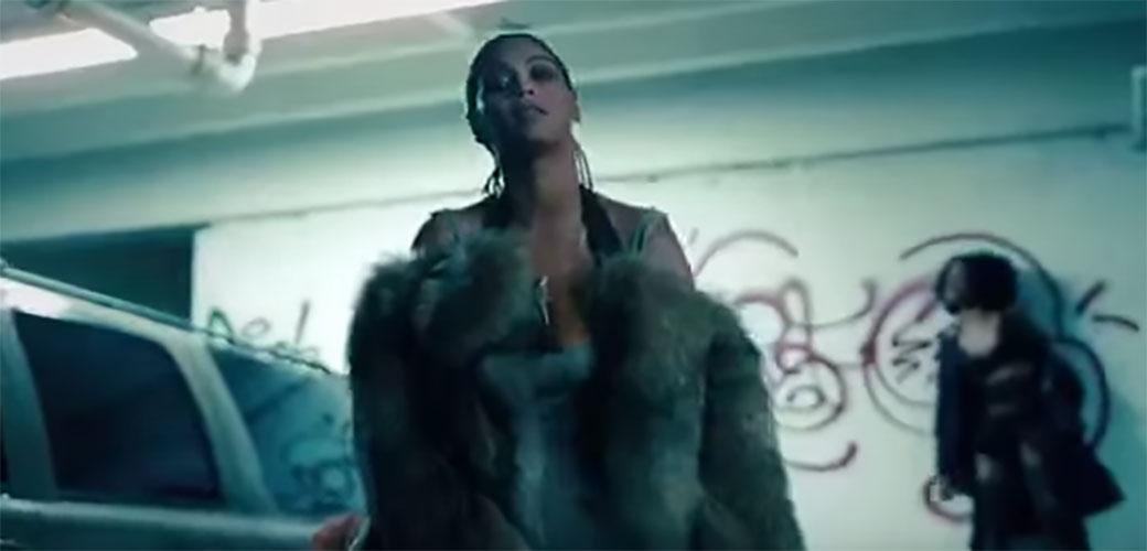 Beyonceina muzika izučavaće se na Univerzitetu u Kopenhagenu