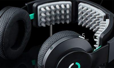 Ove slušalice hakuju mozak  %Post Title