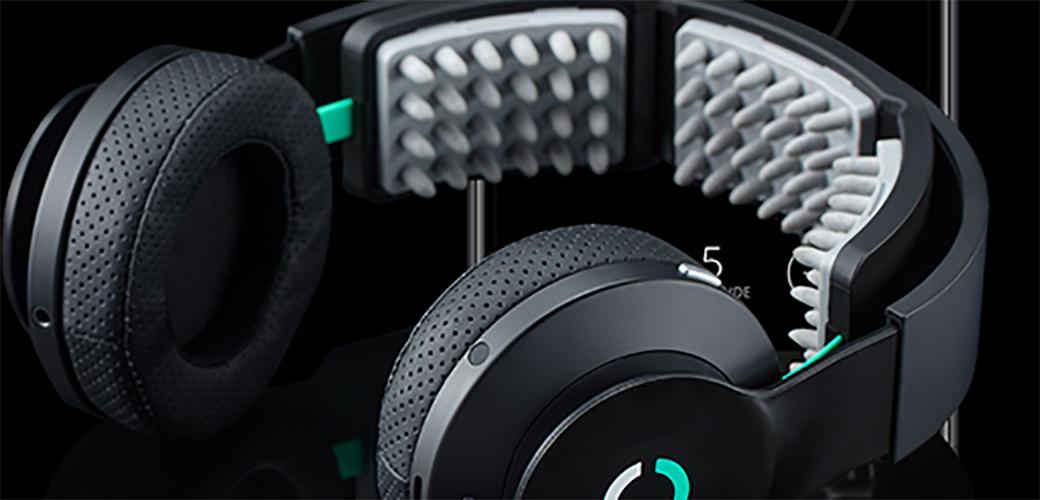 Slika: Ove slušalice hakuju mozak